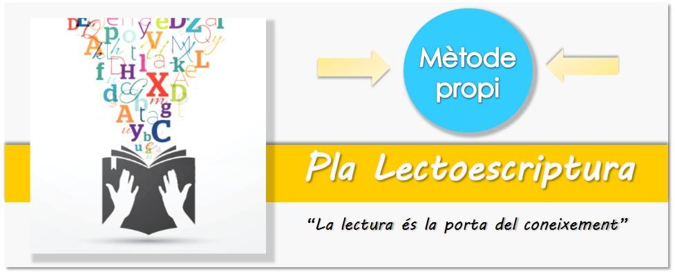 banner-pla-lectoescriptura-3