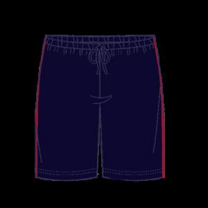 pantalonsesport