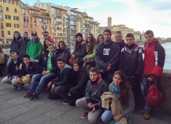 Florència 2013