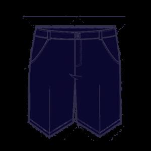 pantalons_curts