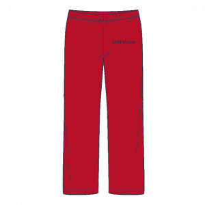 pantalonsxandall_llargs