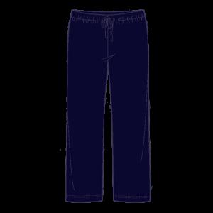 pantalonsxandall_llargs1