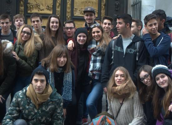 Florència 2016