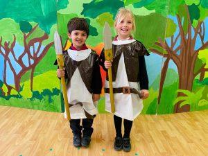 Sant-Jordi-2021-Escola-Mireia-Montgat
