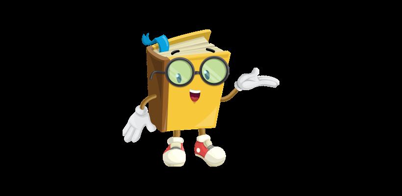Primària curs 2021/22 – Llibres de text